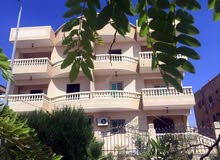 New Apartment of 175 sqm for sale Sheikh Zayed