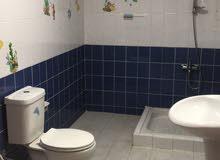 Second Floor  apartment for rent with 2 rooms - Mubarak Al-Kabeer city Wista