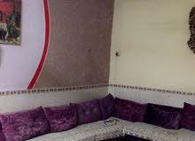 بيت للبيع في منطقه الكندي قرب بيت سيد صدام