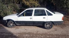 For sale a Used Opel  1988