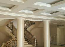 Most Creative & Innovative Interior Design - Call 50338666