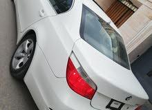 BMW/530i / حي الاندلس