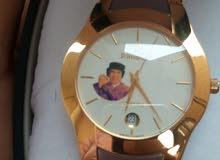 ساعة سويسرية ماركة ريمادور رجالية جديدة