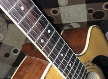 cort ad880ce acoustic guitar