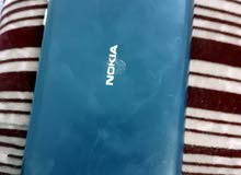New Nokia  for sale