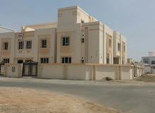 More rooms Villa palace for sale in Seeb