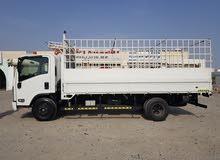 نقل عام الأثاث مع توفير جميع الخدمات لنقل الأثاث