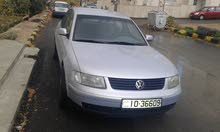Used Passat 1998 for sale