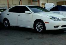 Best price! Lexus IS 2004 for sale