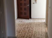 شقة للايجار في عرمون
