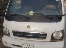 Used 2002 Kia Bongo for sale at best price