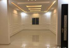 شقة تمليك جديدة وراقية بأحدث التصاميم والديكورات