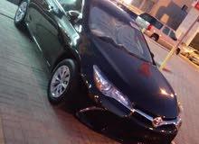 2015 Toyota in Al Ain