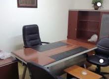 مكاتب للايجار