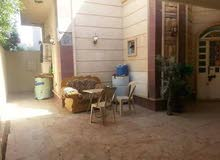 neighborhood Karbala city - 223 sqm house for sale
