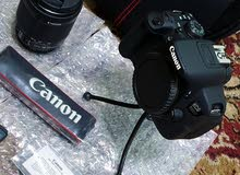 canon 700d made in japan