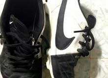 حذاء نايك تيمبو الاصلي للبيع