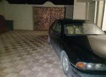 BMW 528 1997 - Tripoli