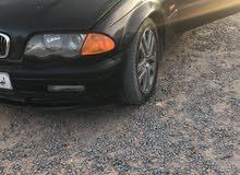 BMW 330 2004 - Automatic