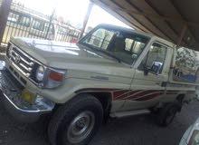 للبيع سياره شاص تويوتا موديل 2005 نظيفه. ب 38 الف سعودي قابل للتفاوض