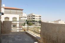 عمارة سكنية كاملة للبيع في الجندويل مكونة من 9 شقق و روف مساحة كل شقة 165 م و مساحة الروف 50 م