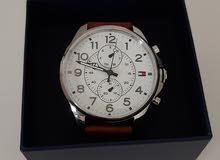 للبيع ساعة Tommy Hilfiger