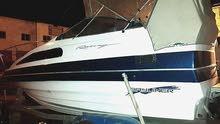 قارب أمريكي للبيع أعلى سعر