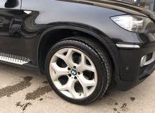 e2293038b سيارات لاند روفر بي ام دبليو 2013 للبيع : ارخص اسعار بي ام دبليو ...