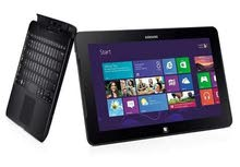 Microsoft tablet with high-end specs for sale