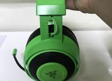 razor headphone with good quality for a cheap price