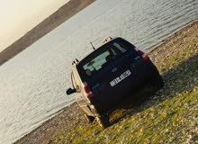 150,000 - 159,999 km mileage Hyundai Matrix for sale
