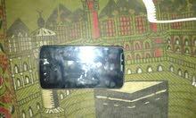 للبيع او البدل 01229461553محتاج شاشه وتمنها 140