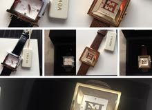Escada Watch