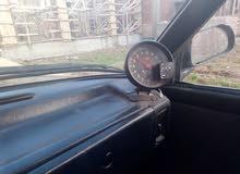 سيارة أجرة مرور التبين رخصة لحد شهر 8  للبيع موديل 2001