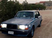 For sale S40 1984