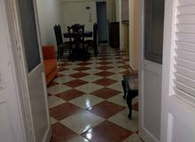 for sale apartment of 120 sqm