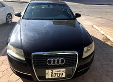 Audi 2008 for sale