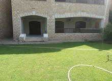 شاليه في قريه مارينا  6 فرش راقي جدا