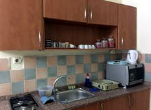 apartment for rent in Amman city Al Gardens