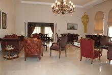 فييلا مستقله للبيع في الاردن - عمان - شفا بدران