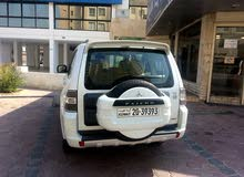 2012 Used Jeep with Automatic transmission is available for sale