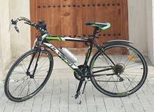 دراجة اولمبيا ، olympia