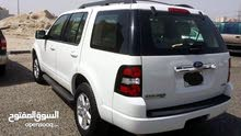 Ford expoler 6 cylinder automatic good condition for sale .
