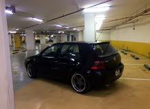Used 1999 GTI for sale