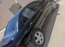 سيارة سامسونج للبيع