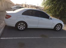Best price! Mercedes Benz C 180 2012 for sale