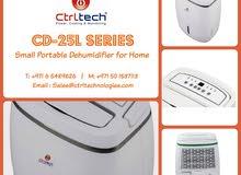 Air dehumidifier. Best Dehumidifier. Room Dehumidifier. Mini Dehumidifier. Dehumidifier price