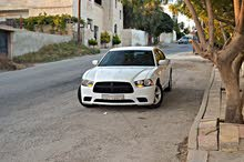Available for sale! 100,000 - 109,999 km mileage Dodge Charger 2014