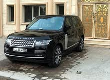 Best price! Land Rover Range Rover Vogue 2014 for sale