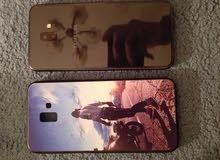 e21037a51 هواتف محمولة للبيع في بنغازي